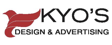 Kyos Advertising